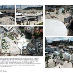 BPTI – Barra Public Traffic Interchange By LBA Architecture & Planning - Sheet5