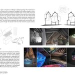 Boolean Birdhouse By Phoebe Says Wow Architects - Sheet6