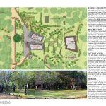 Bwindi Eco-Tourism Center By ISTUDIO Architects - Sheet3