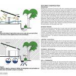 Bwindi Eco-Tourism Center By ISTUDIO Architects - Sheet5