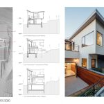The Clear Residence By tuanle.DESIGN - Sheet4