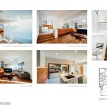 The Clear Residence By tuanle.DESIGN - Sheet5