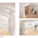 Carner Barcelona Perfumery By Jofre Roca arquitectes - Sheet6
