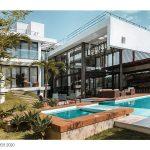 Casa Knize By Knize Architecture + Design - Sheet1