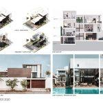 Casa Knize By Knize Architecture + Design - Sheet2