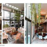 Casa Knize By Knize Architecture + Design - Sheet4