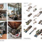 Casa Knize By Knize Architecture + Design - Sheet5