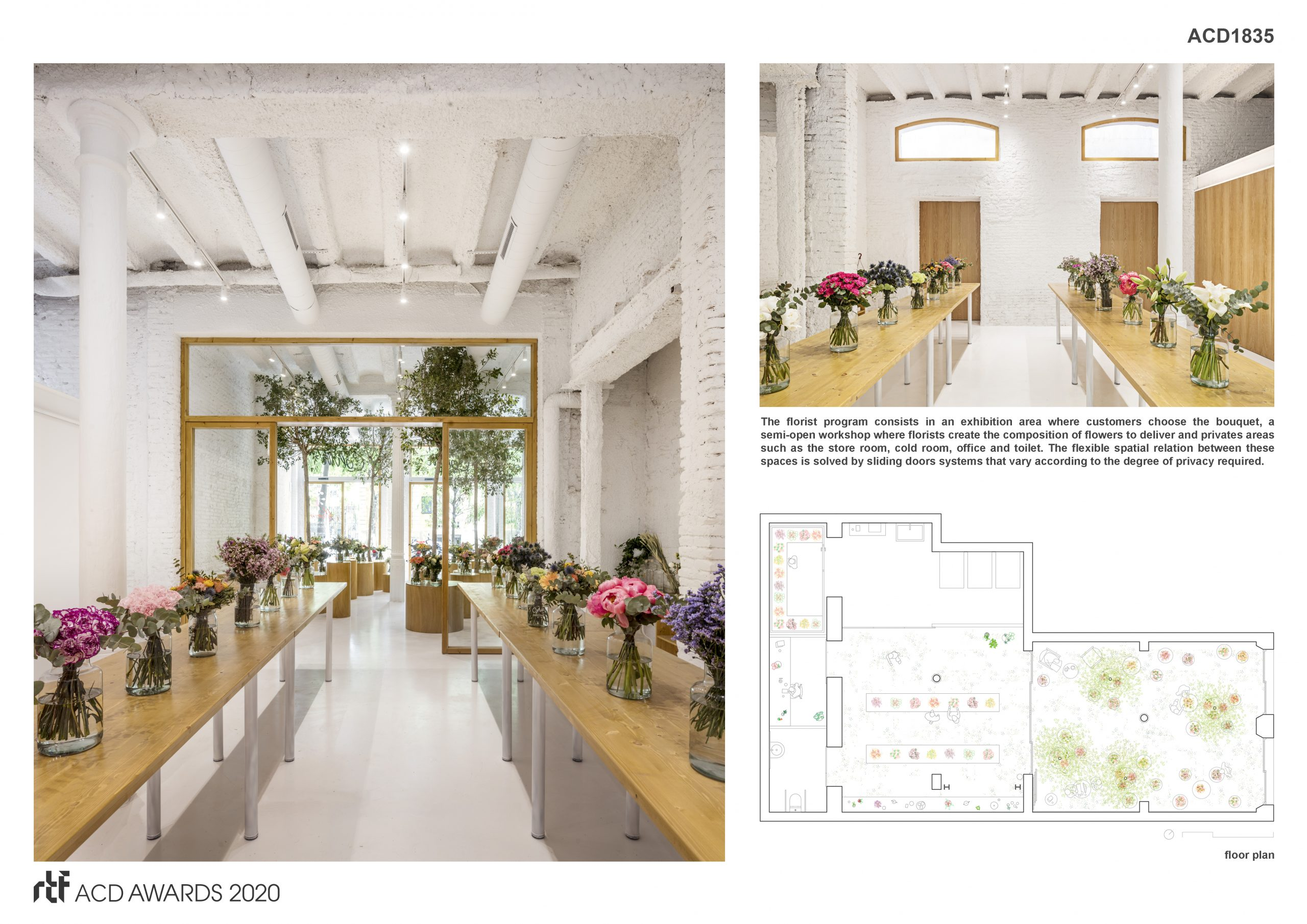 Colvin Florist By Roman Izquierdo Bouldstridge - Sheet3
