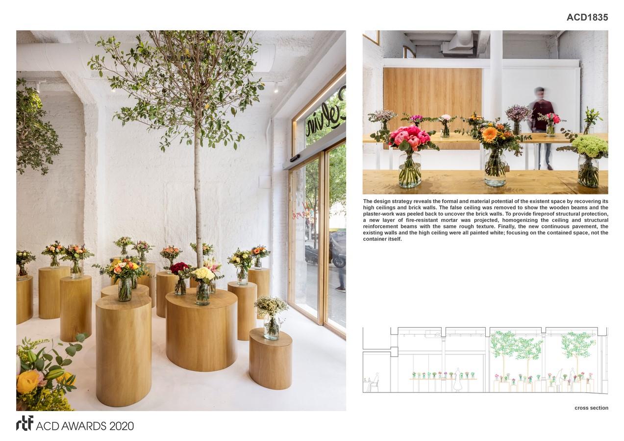 Colvin Florist By Roman Izquierdo Bouldstridge - Sheet4