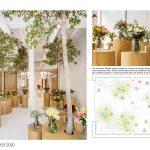 Colvin Florist By Roman Izquierdo Bouldstridge - Sheet5