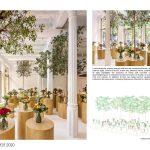 Colvin Florist By Roman Izquierdo Bouldstridge - Sheet6