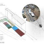 Craterworks MakerSpace By arkitek:design & architecture - Sheet2