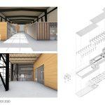 Craterworks MakerSpace By arkitek:design & architecture - Sheet3