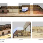 Craterworks MakerSpace By arkitek:design & architecture - Sheet5