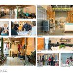 Craterworks MakerSpace By arkitek:design & architecture - Sheet6