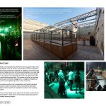 Critical Infrastructure By Lott3Metz Architecture - Sheet2