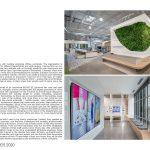 Crocs By Venture Architecture - Sheet2