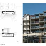 Design Hostel By Holzer Kobler Architekturen ZurichBerlin - Sheet2