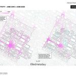 Double Park By OSD - Sheet2