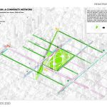 Double Park By OSD - Sheet3