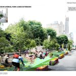 Double Park By OSD - Sheet4