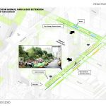 Double Park By OSD - Sheet5