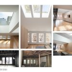 Downtown Loft By Bushman Dreyfus Architects - Sheet3