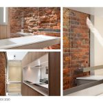 Downtown Loft By Bushman Dreyfus Architects - Sheet4