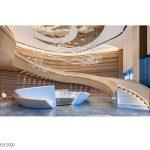 Fluid Space By Kris Lin International Design - Sheet6