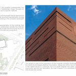 Fundación Santa Fe de Bogotá By El Equipo Mazzanti - Sheet2