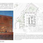 Fundación Santa Fe de Bogotá By El Equipo Mazzanti - Sheet3