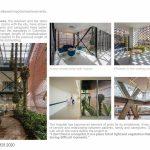 Fundación Santa Fe de Bogotá By El Equipo Mazzanti - Sheet5