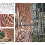 Fundación Santa Fe de Bogotá By El Equipo Mazzanti - Sheet6