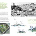 Fuzhou Shangri-La Mixed-use Development By Lead8 - Sheet2