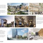 Fuzhou Shangri-La Mixed-use Development By Lead8 - Sheet4
