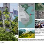 Green Peace Village By Ho Khue Architects (ALPES) - Sheet2