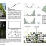 Green Peace Village By Ho Khue Architects (ALPES) - Sheet3