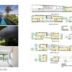 Green Peace Village By Ho Khue Architects (ALPES) - Sheet4