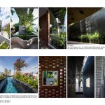 Green Peace Village By Ho Khue Architects (ALPES) - Sheet5