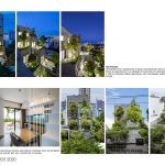 Green Peace Village By Ho Khue Architects (ALPES) - Sheet6
