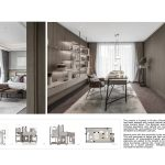 HUSHAN MANSION By Harmony World Consultant & Design - Sheet3