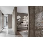 HUSHAN MANSION By Harmony World Consultant & Design - Sheet4