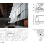 HeyTown Art Center-SHEET3