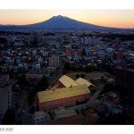 Hirosaki Museum of Contemporary Art By Atelier Tsuyoshi Tane Architects -sheet1
