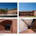 Hirosaki Museum of Contemporary Art By Atelier Tsuyoshi Tane Architects -sheet2