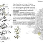 INTERelatonships By Yanniotis & Associates, Architects & Consulting Engineers - Sheet2