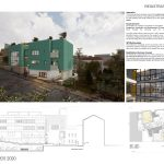 INTERelatonships By Yanniotis & Associates, Architects & Consulting Engineers - Sheet3