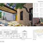 INTERelatonships By Yanniotis & Associates, Architects & Consulting Engineers - Sheet6