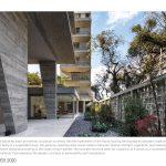 Ícaro Building By Studio Arthur Casas - Sheet4