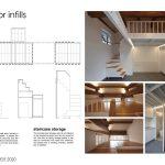 J-modular Renovation: Yuer 6# Courtyard, Beijing By Tsinghua Center for Sustainable Community - Sheet3